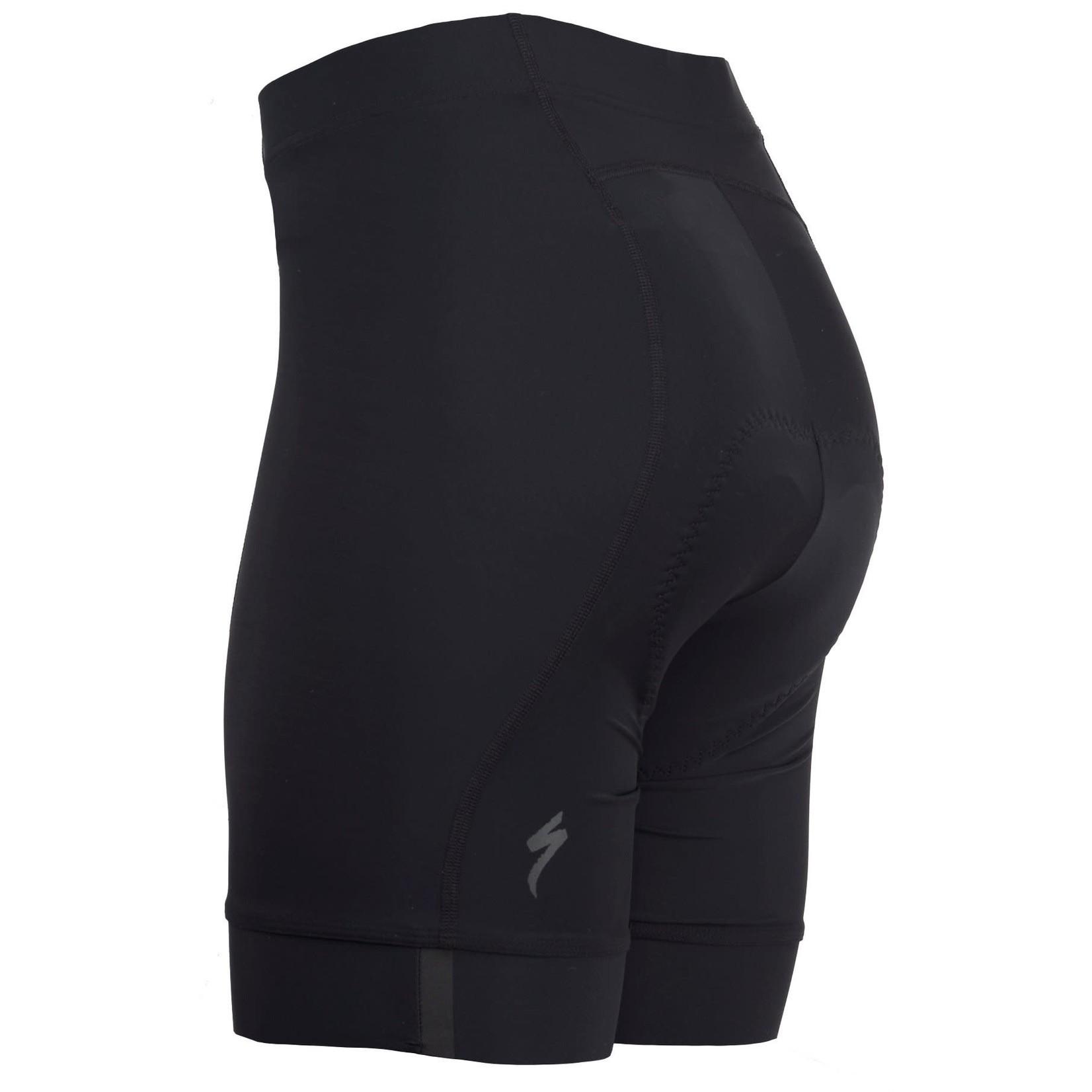 Specialized RBX WMNS Short Black X-Large