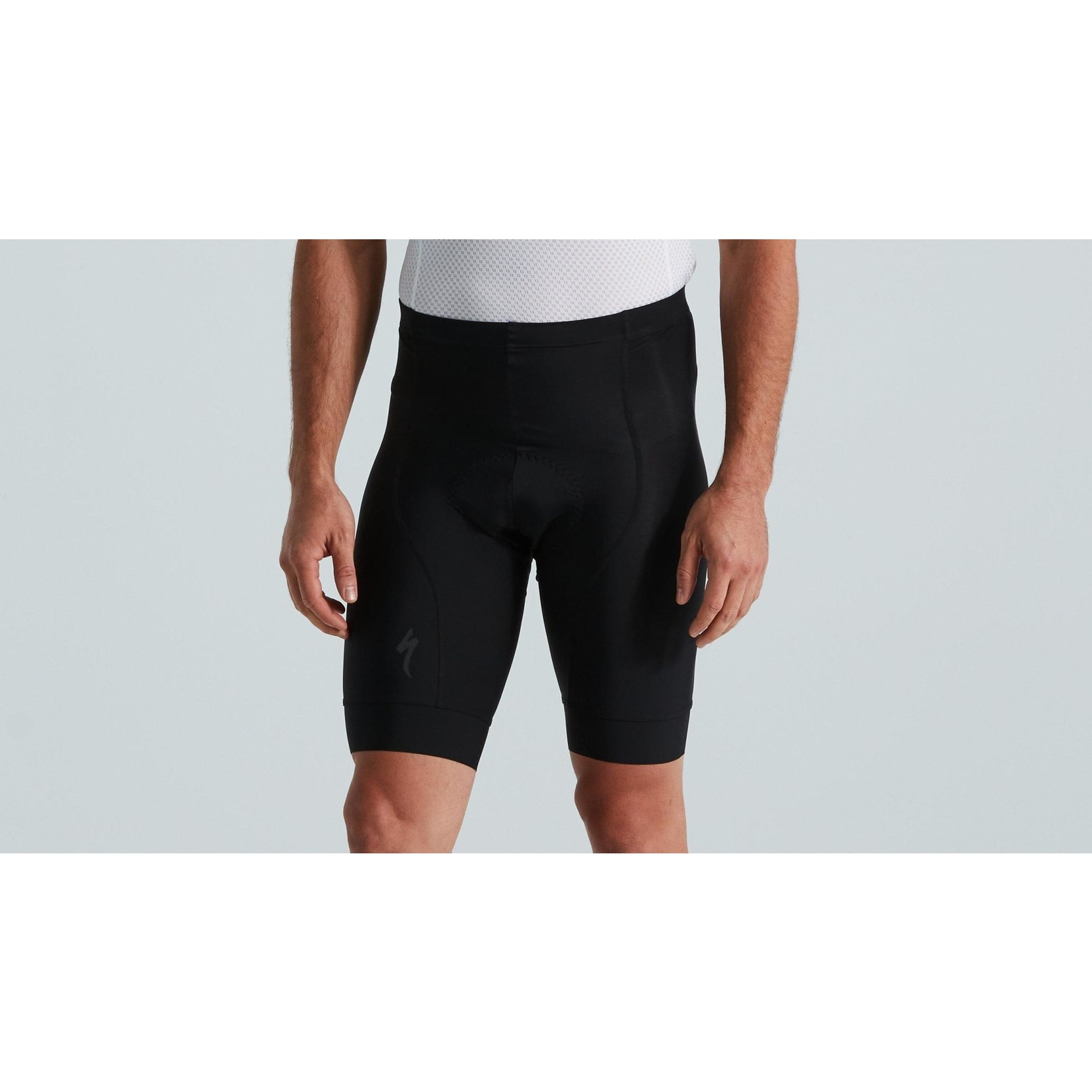 Specialized RBX Mens Short Black X-Small