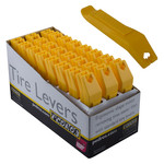 Pedros Tire Lever (Set of Two) Yellow