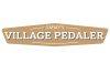 Village Pedaler