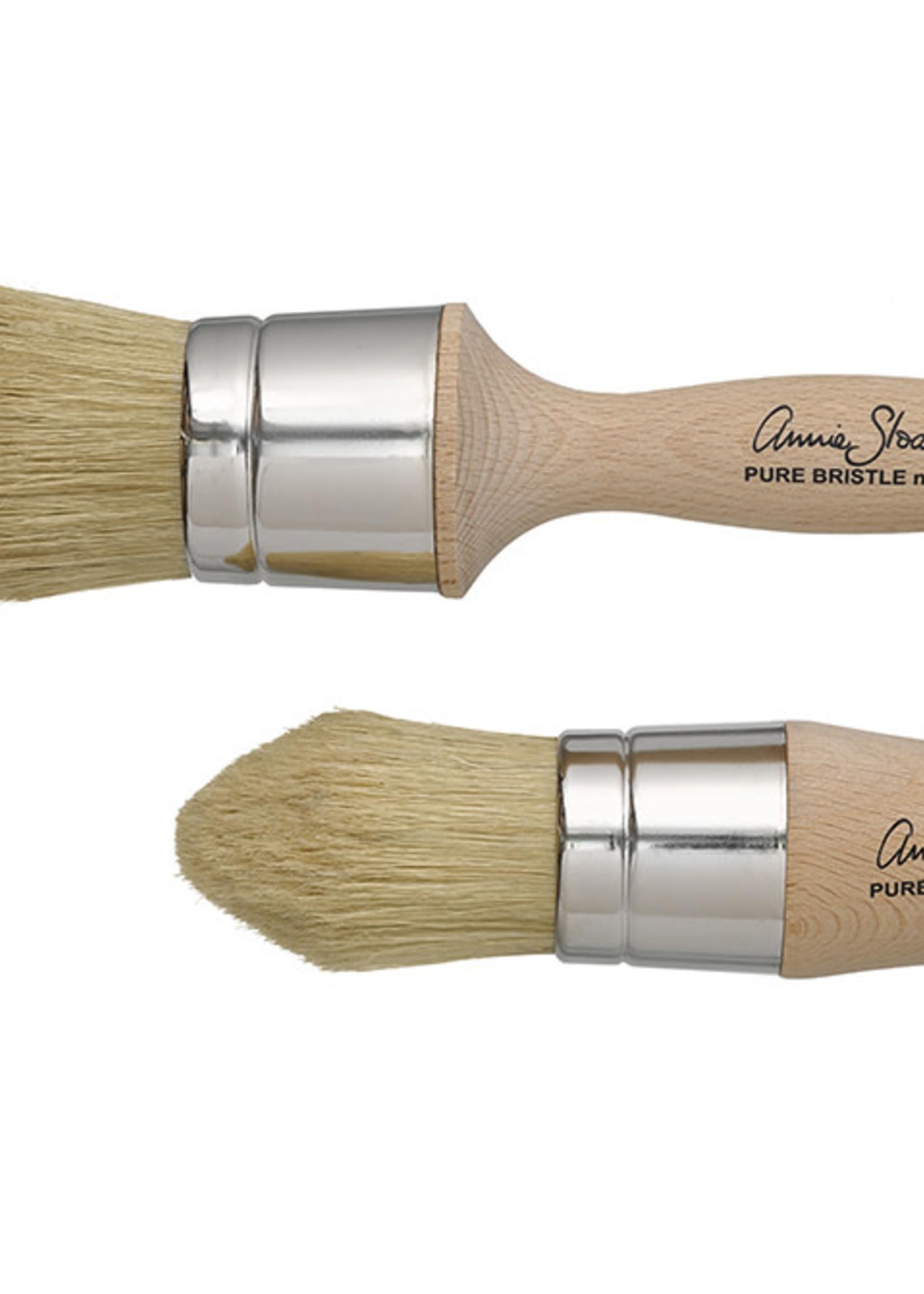 Annie Sloan US Inc AS Brush