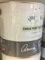 Annie Sloan US Inc AS 2.5 Liter Clear Wax