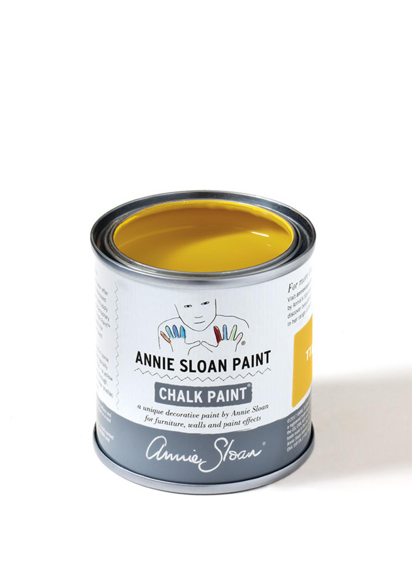 Annie Sloan US Inc Tilton