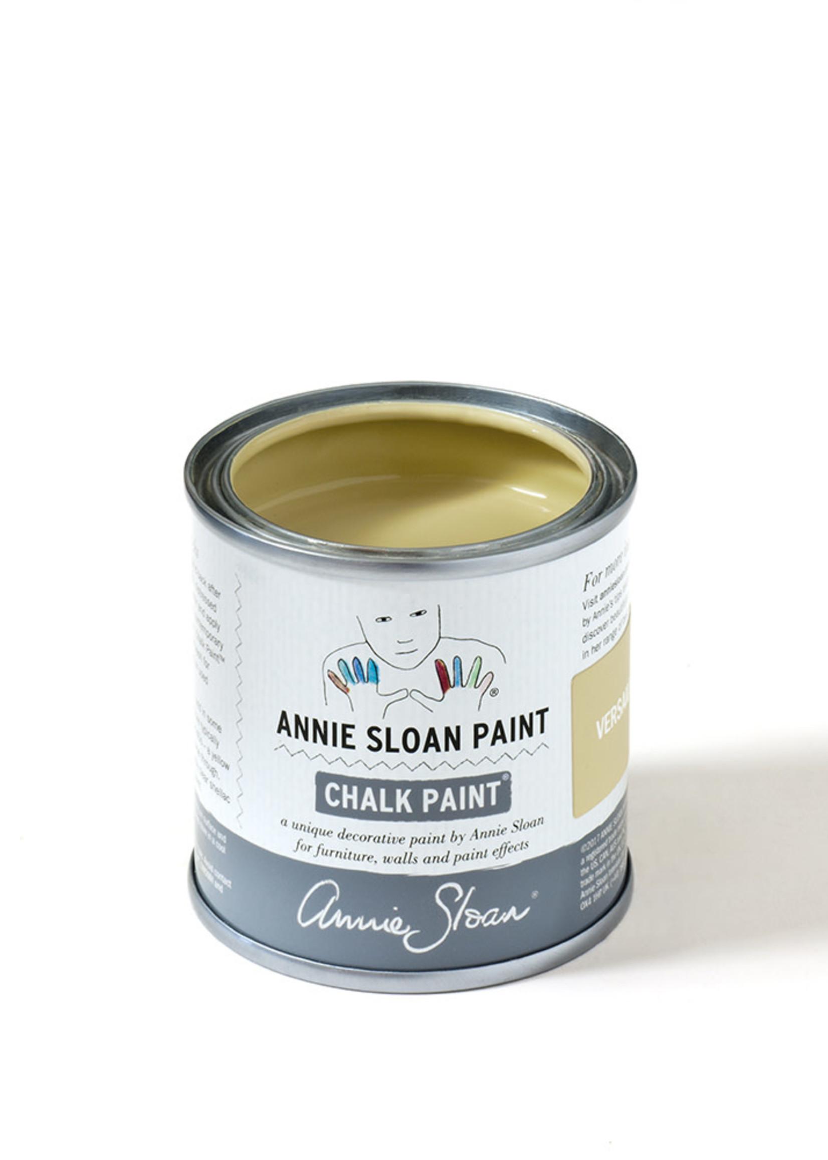 Annie Sloan US Inc Versailles