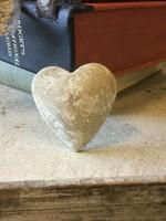 """Sugarboo & Co. Mini Wooden 2"""" Hearts"""