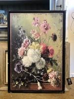 Classic Floral Prints