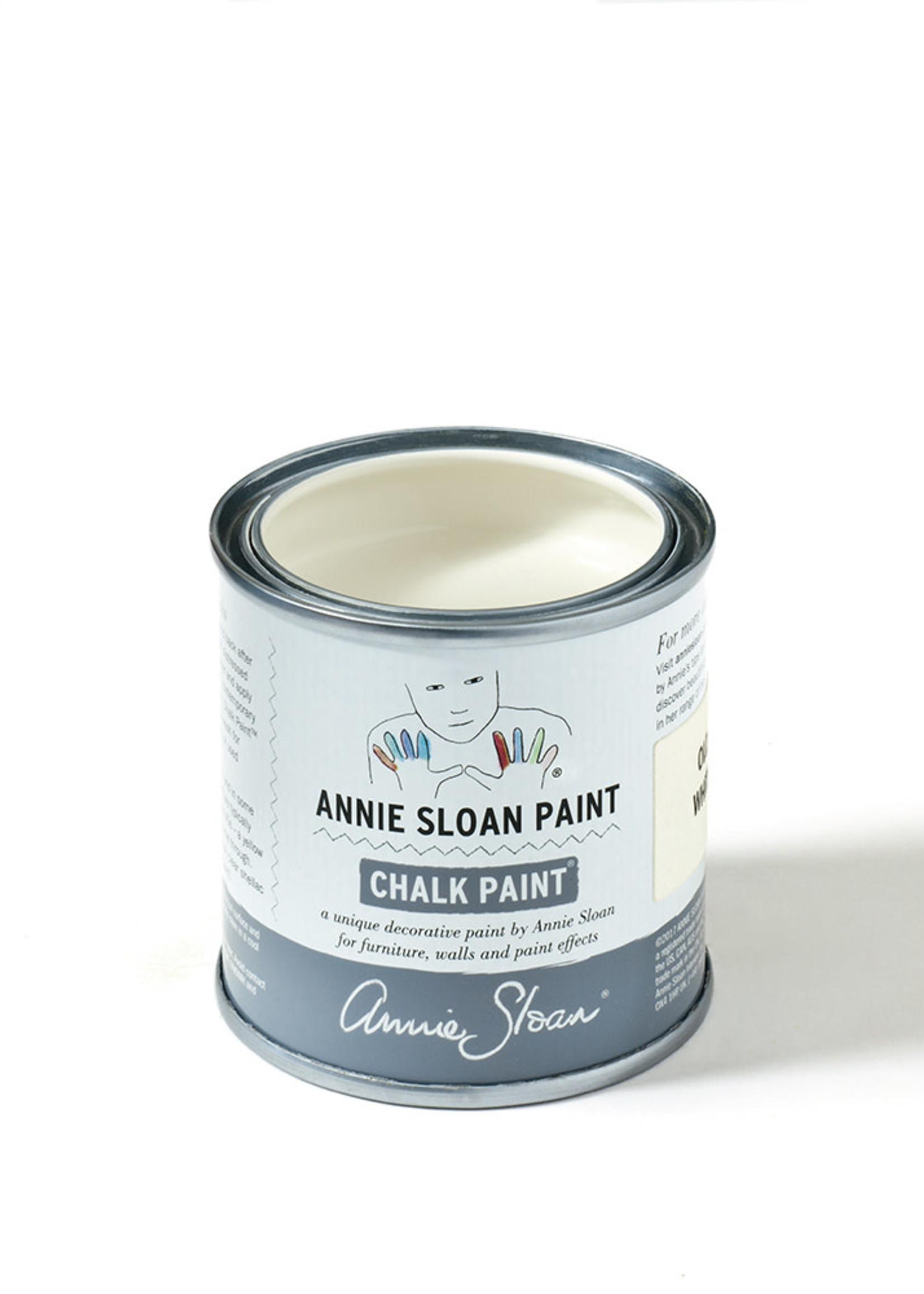 Annie Sloan US Inc Old White