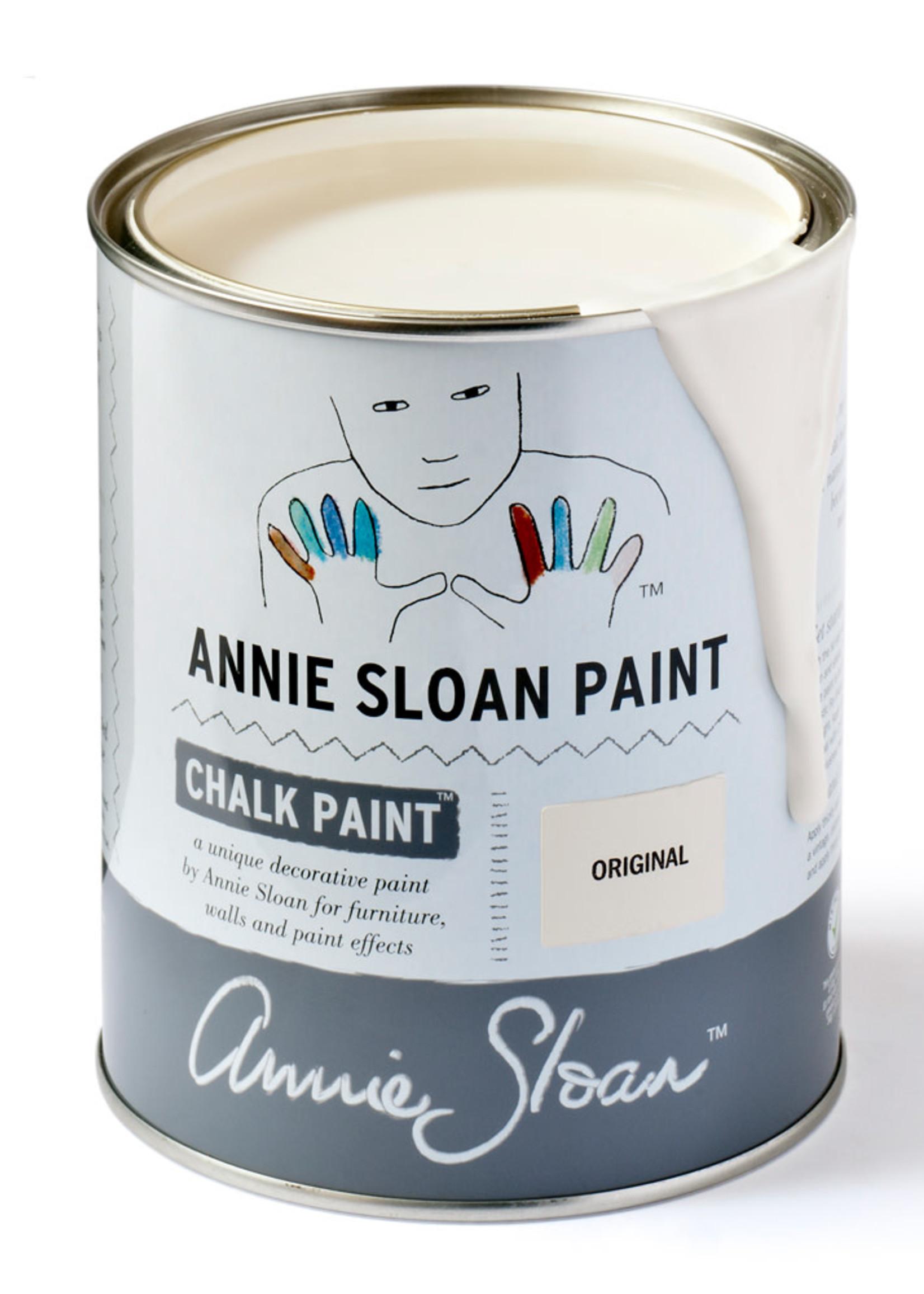 Annie Sloan US Inc Original