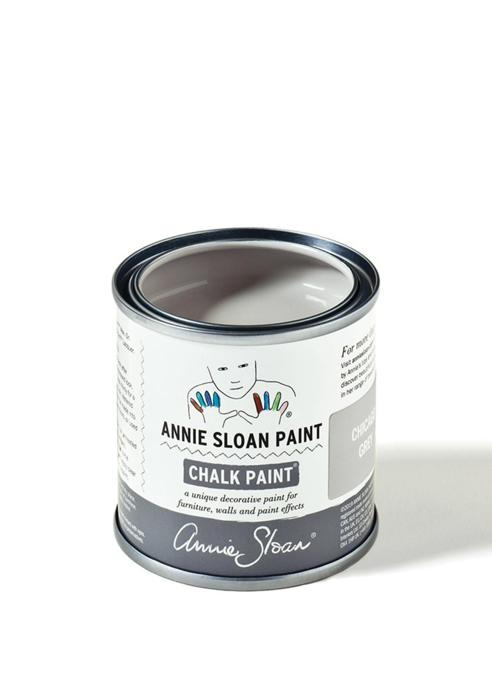 Annie Sloan US Inc Chicago Grey