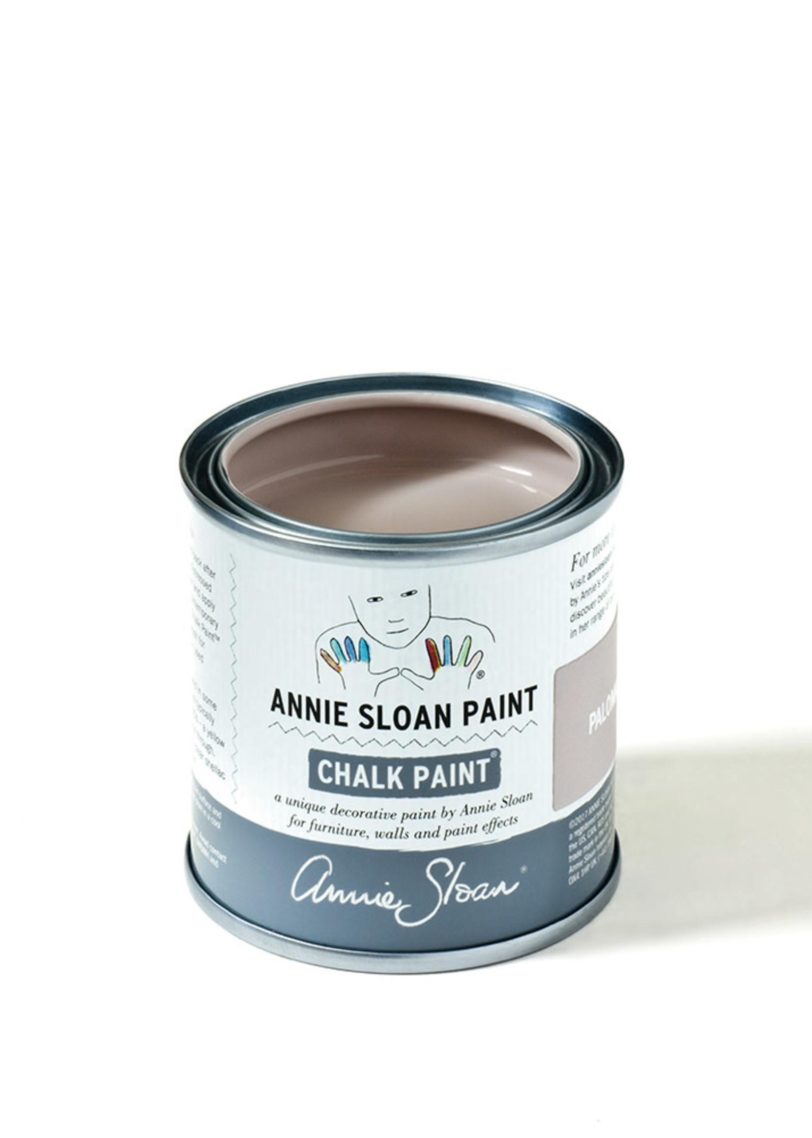 Annie Sloan US Inc Paloma