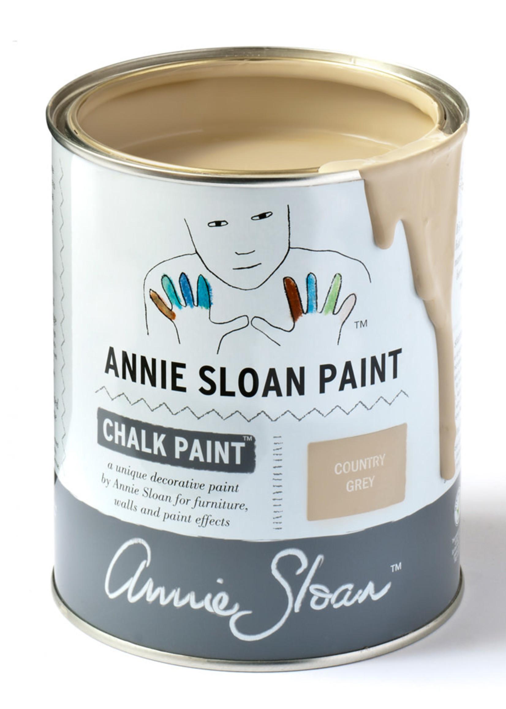 Annie Sloan US Inc Country Grey
