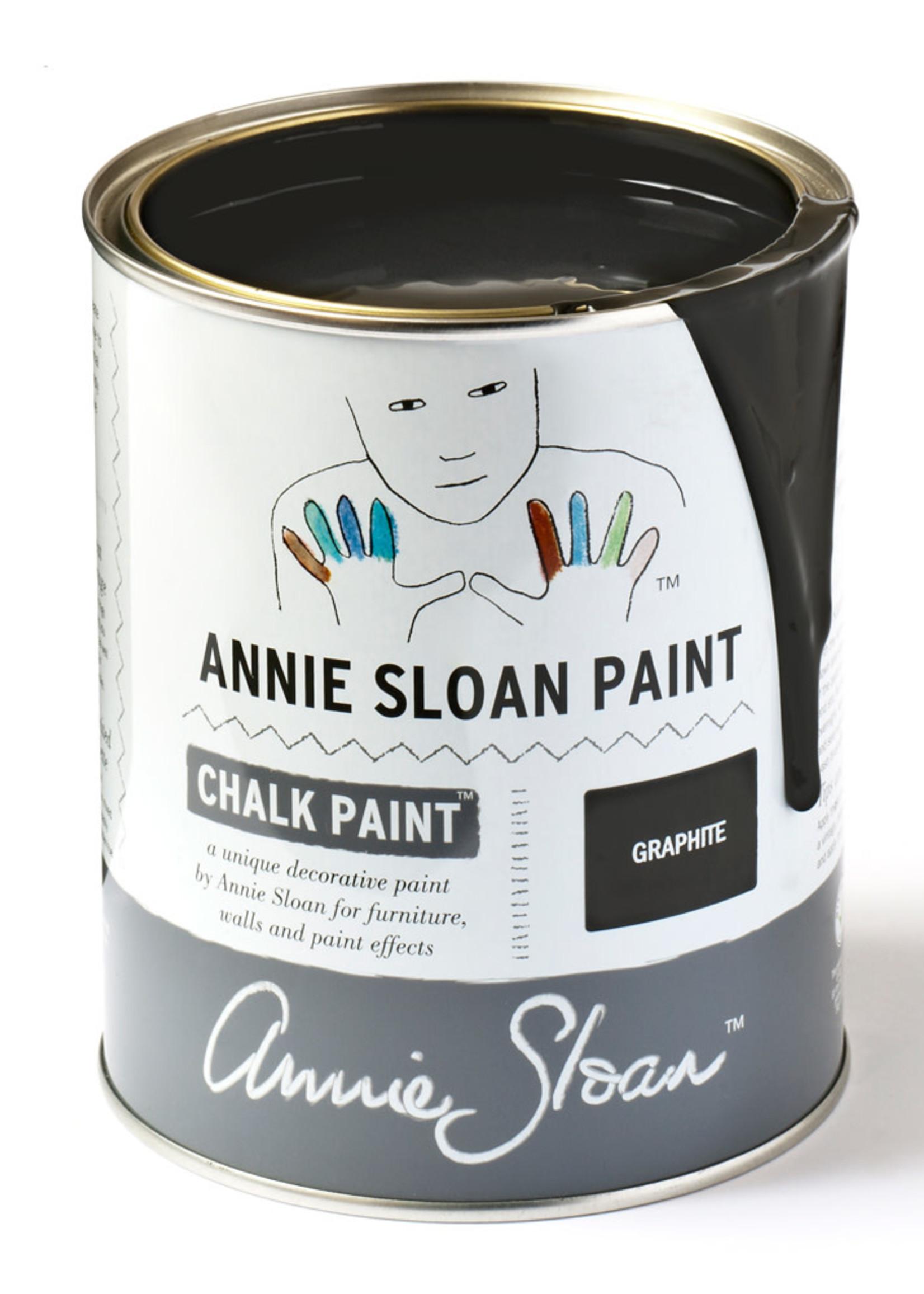Annie Sloan US Inc Graphite