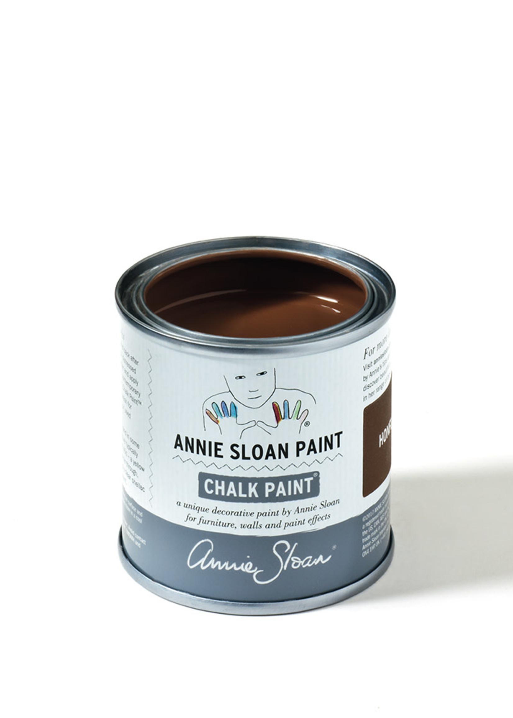 Annie Sloan US Inc Honfleur