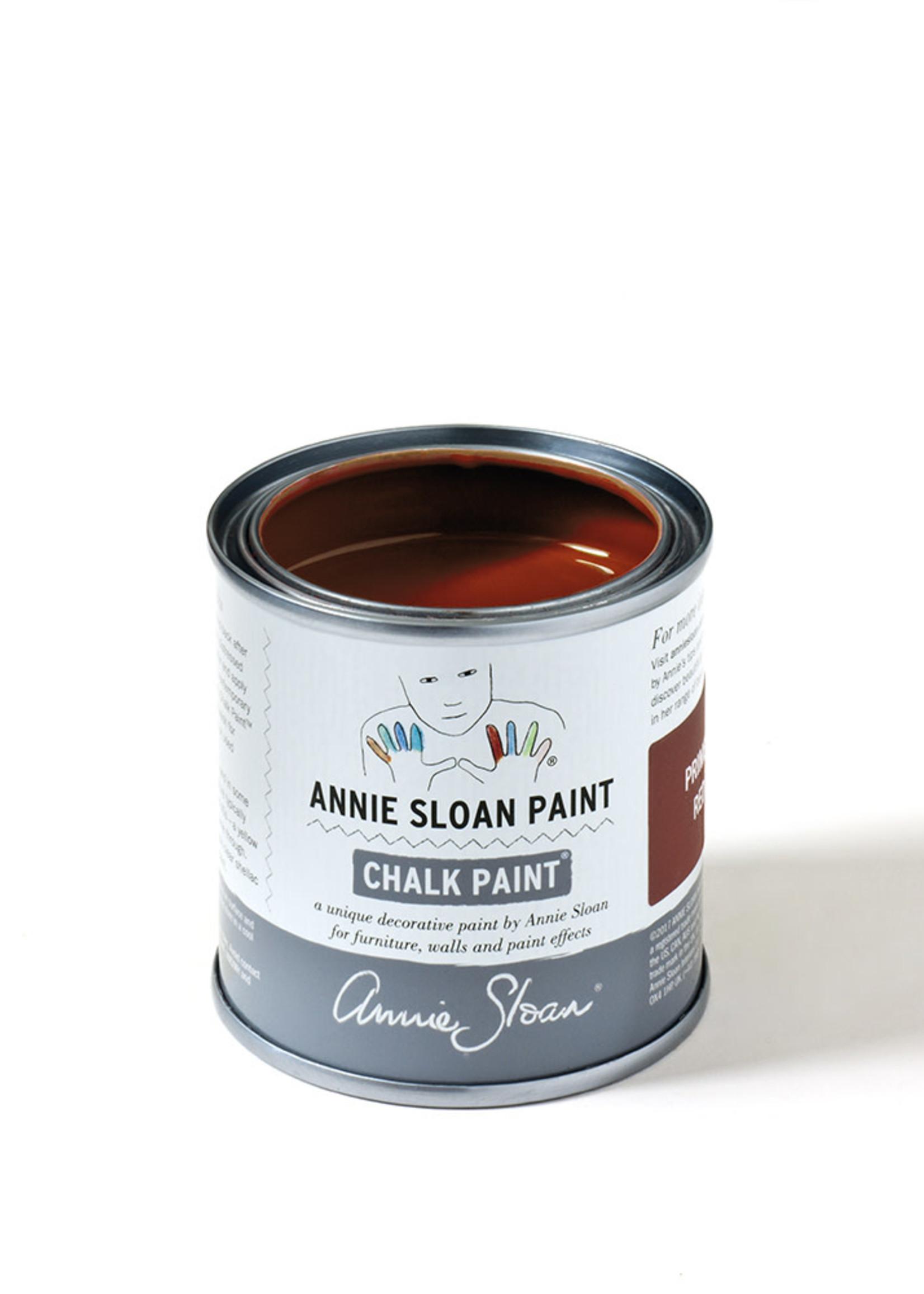 Annie Sloan US Inc Primer Red