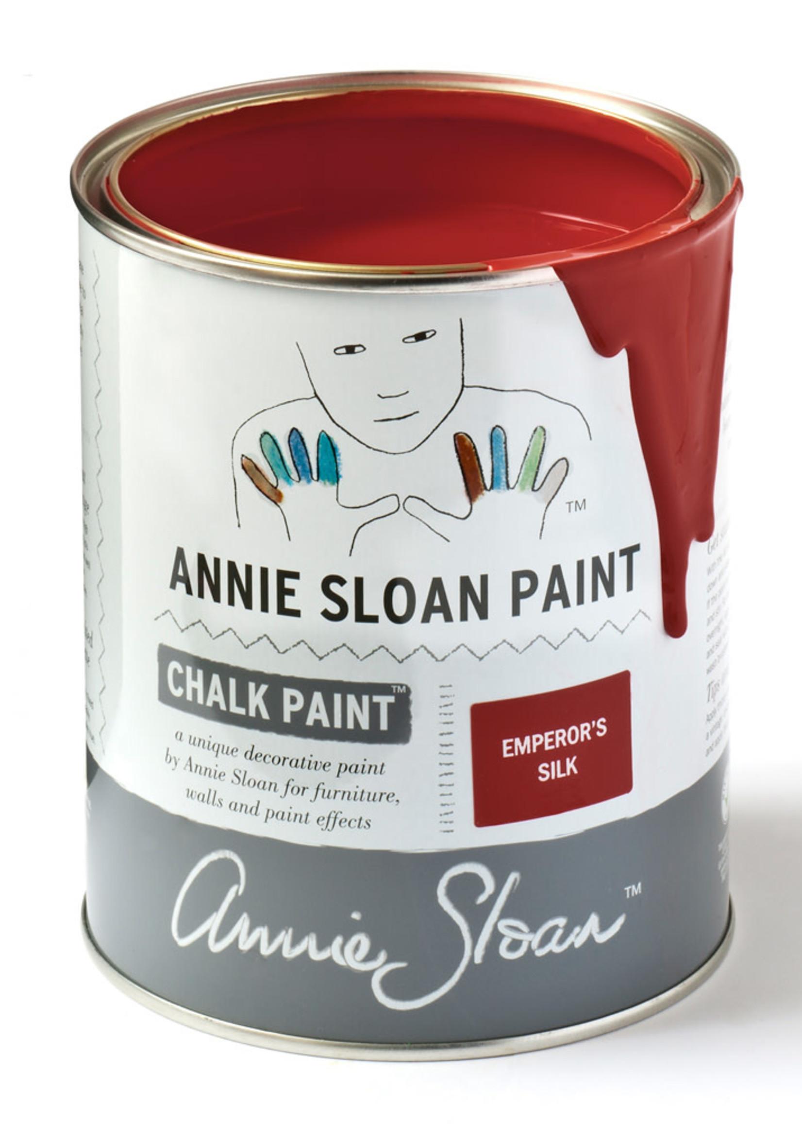 Annie Sloan US Inc Emperor's Silk