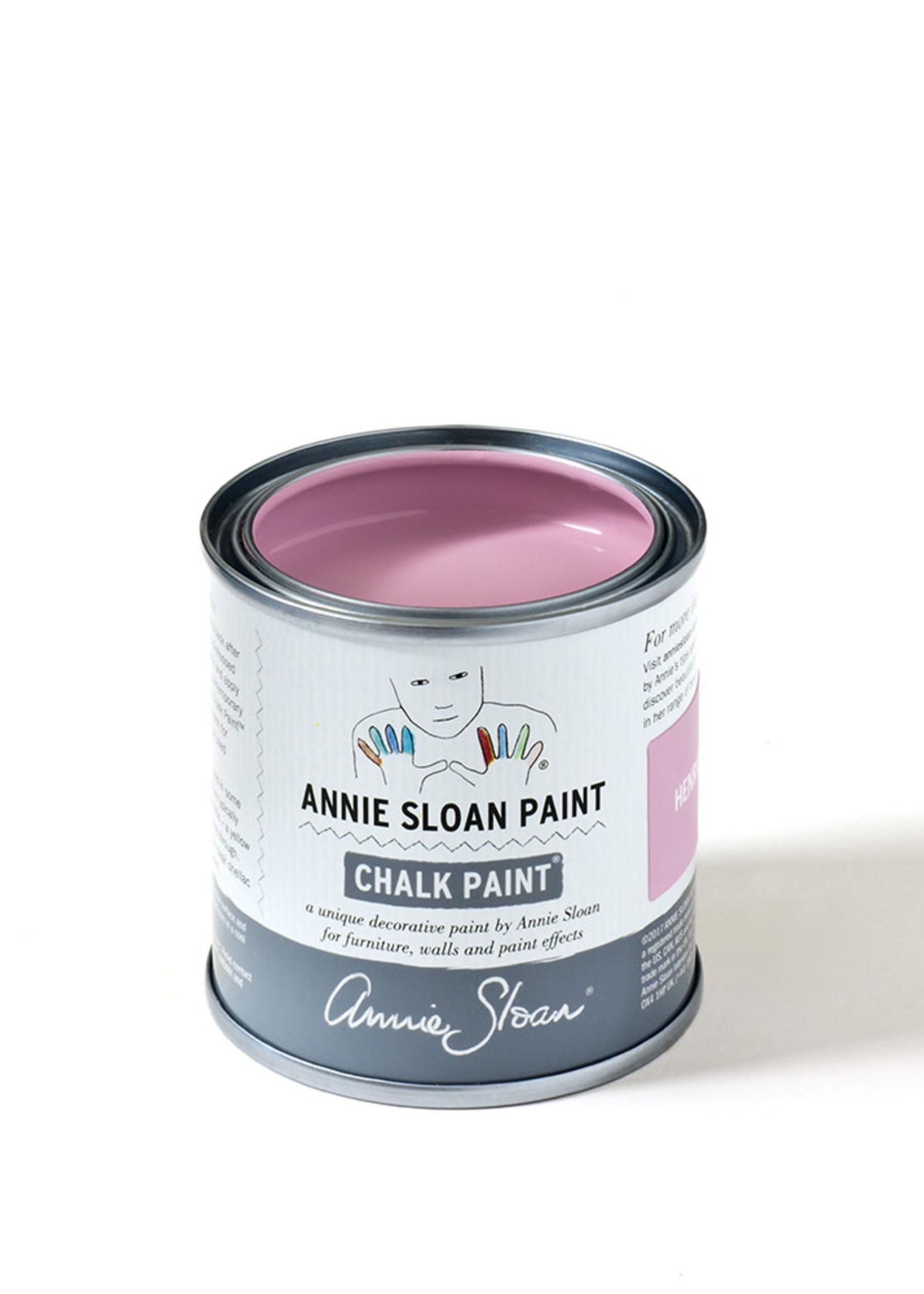 Annie Sloan US Inc Henrietta