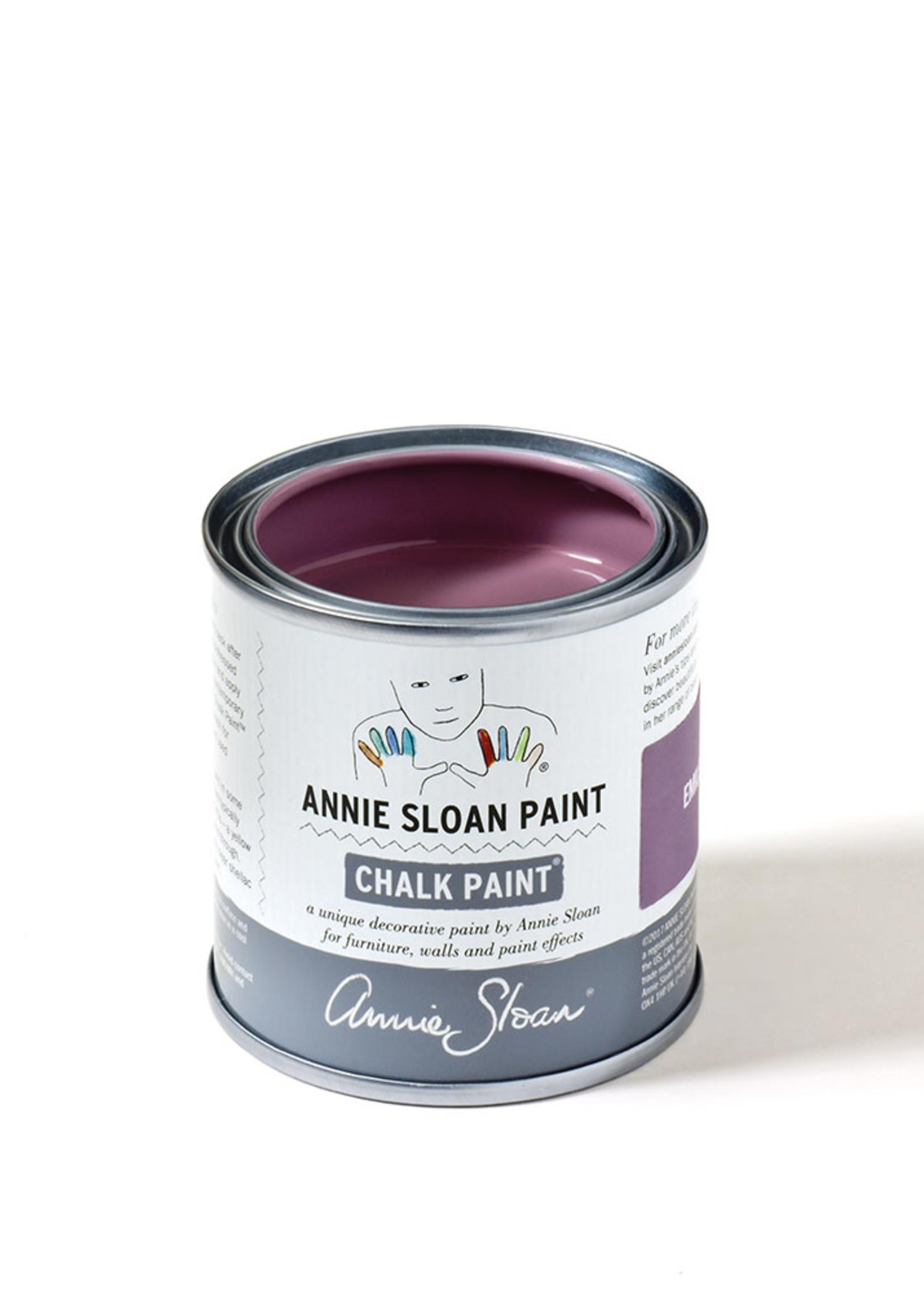 Annie Sloan US Inc Emile