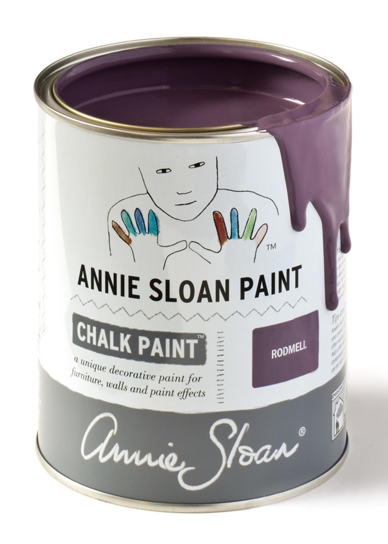 Annie Sloan US Inc Rodmell