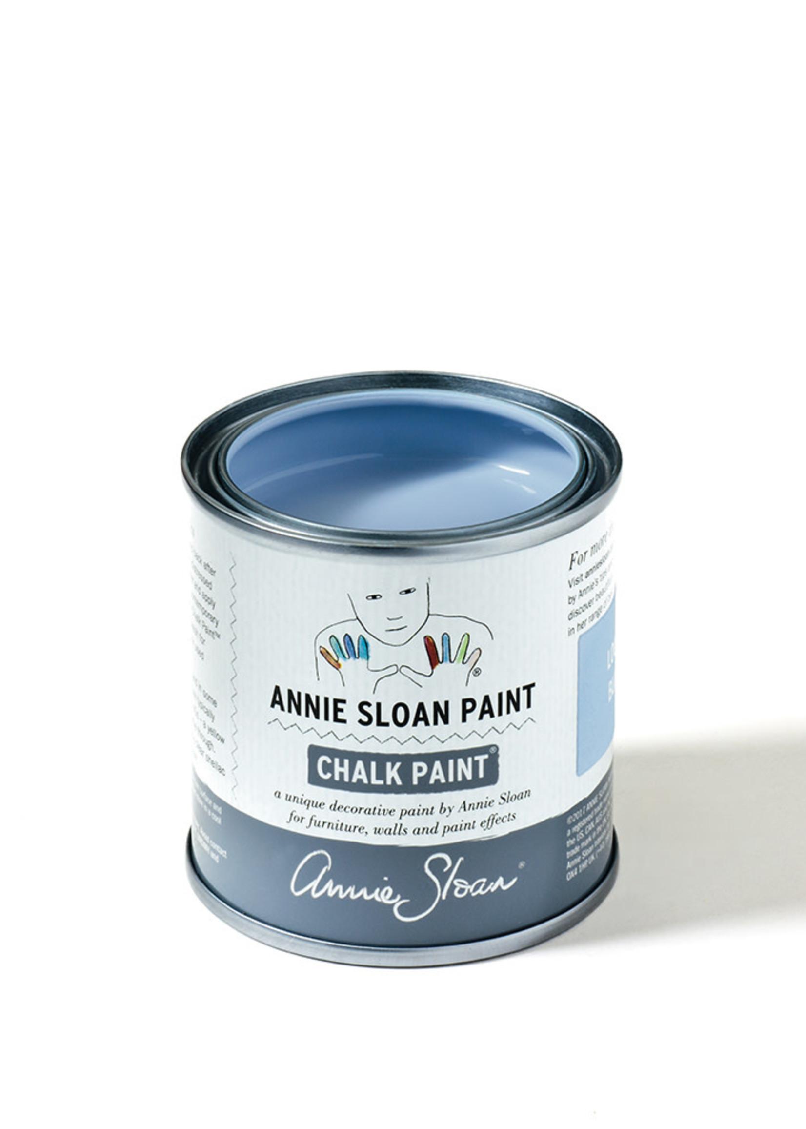 Annie Sloan US Inc Louis Blue