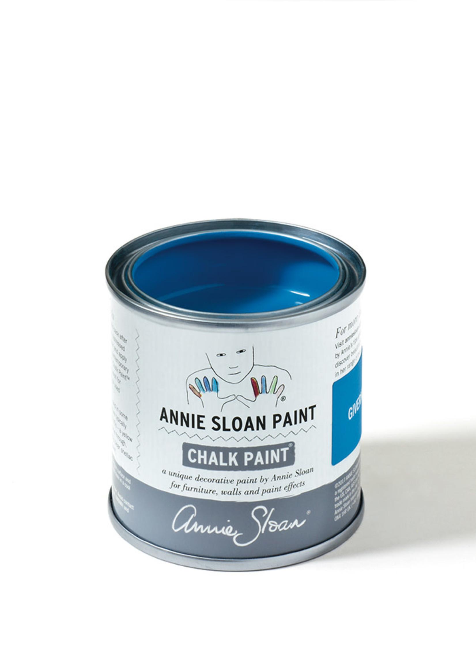 Annie Sloan US Inc Giverny