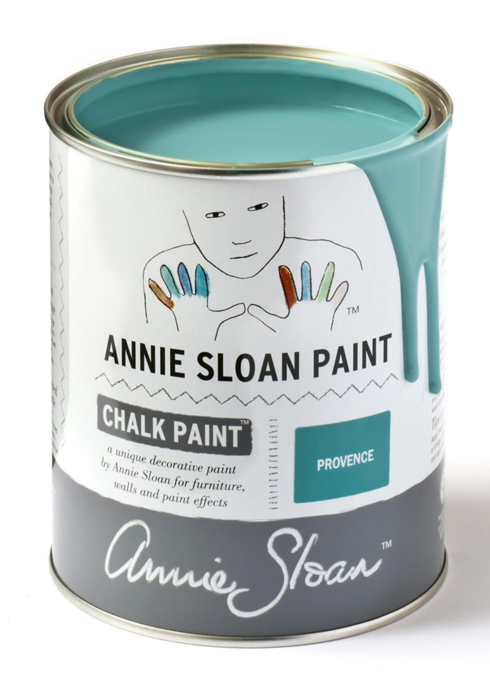 Annie Sloan US Inc Provence