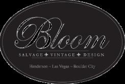 Bloom Boutiques