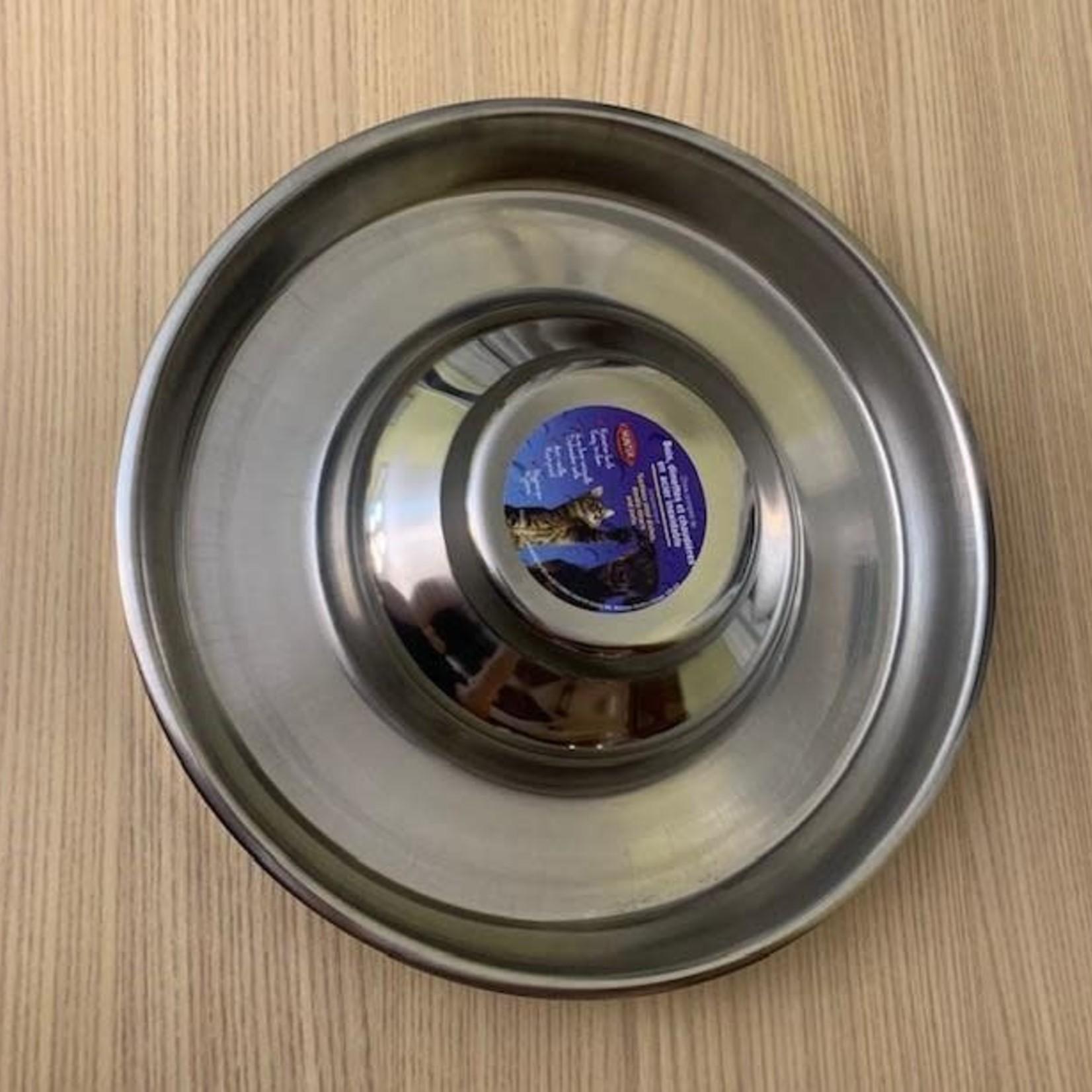 Bowl pour la nourriture de 30 cm