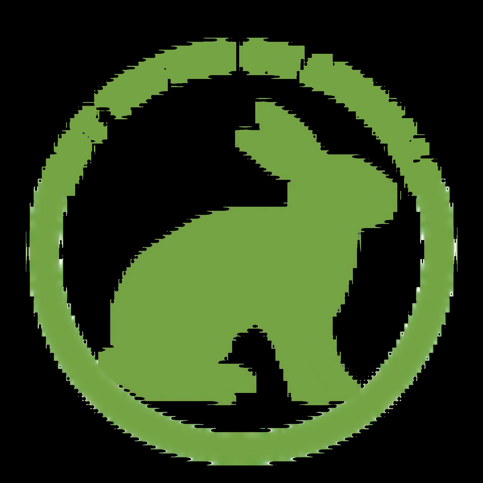 Renewed Pet REMÈDE POUR TOUS LES ANIMAUX DE COMPAGNIE ACNE/Points NOIR