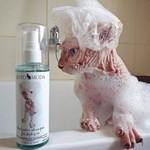 Koto Moda Potion de bain moussant