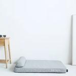 Petkit Deep Sleep Bed (Medium Size 70 x 55 x 12.5)