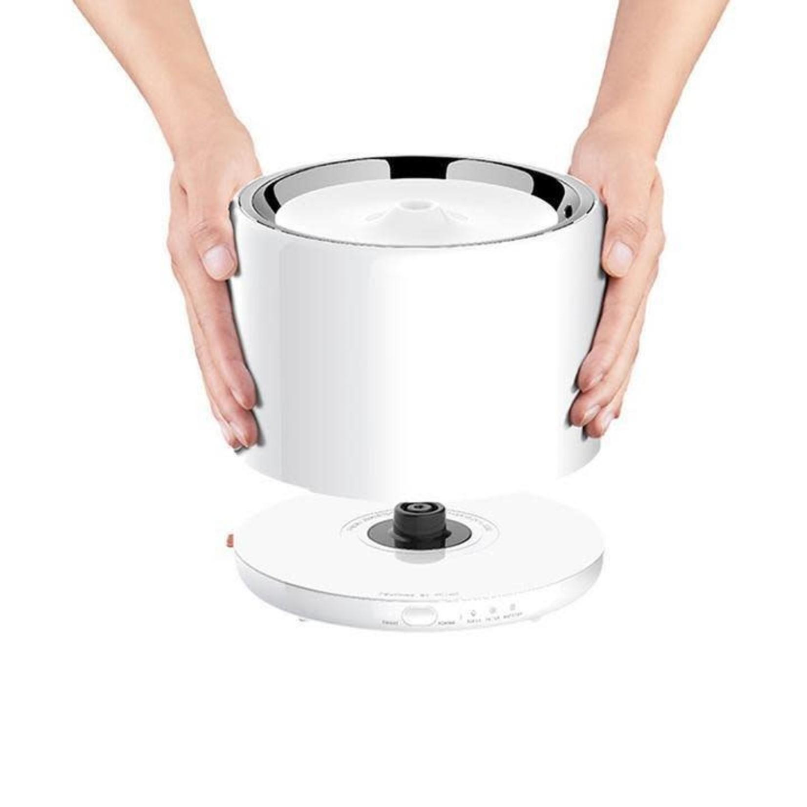 Petkit Eversweet Smart Water Fountain Gen 3.0