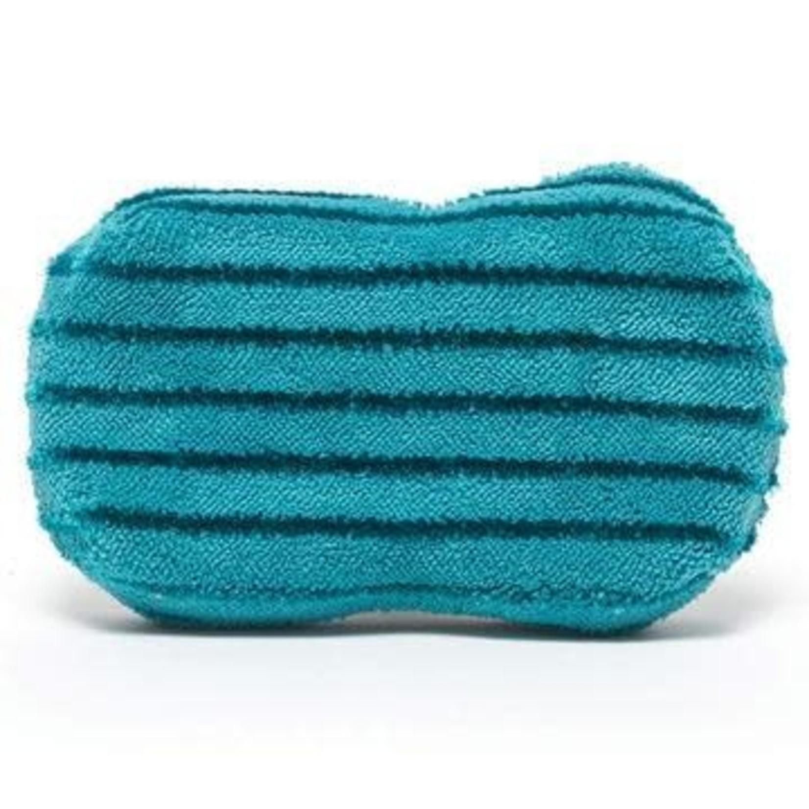 Messy Mutts Microfiber Ultimate Bowl Sponge