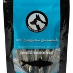 Only One Treats Only One Treats Dried Sardines (40g)