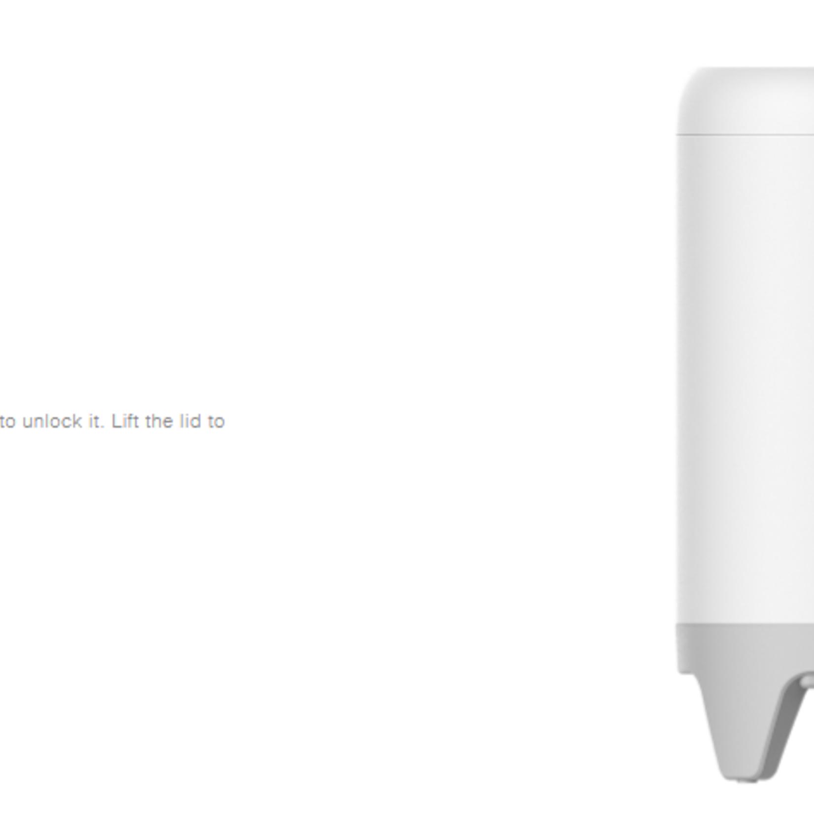 Petkit PURA X Smart Litter Box