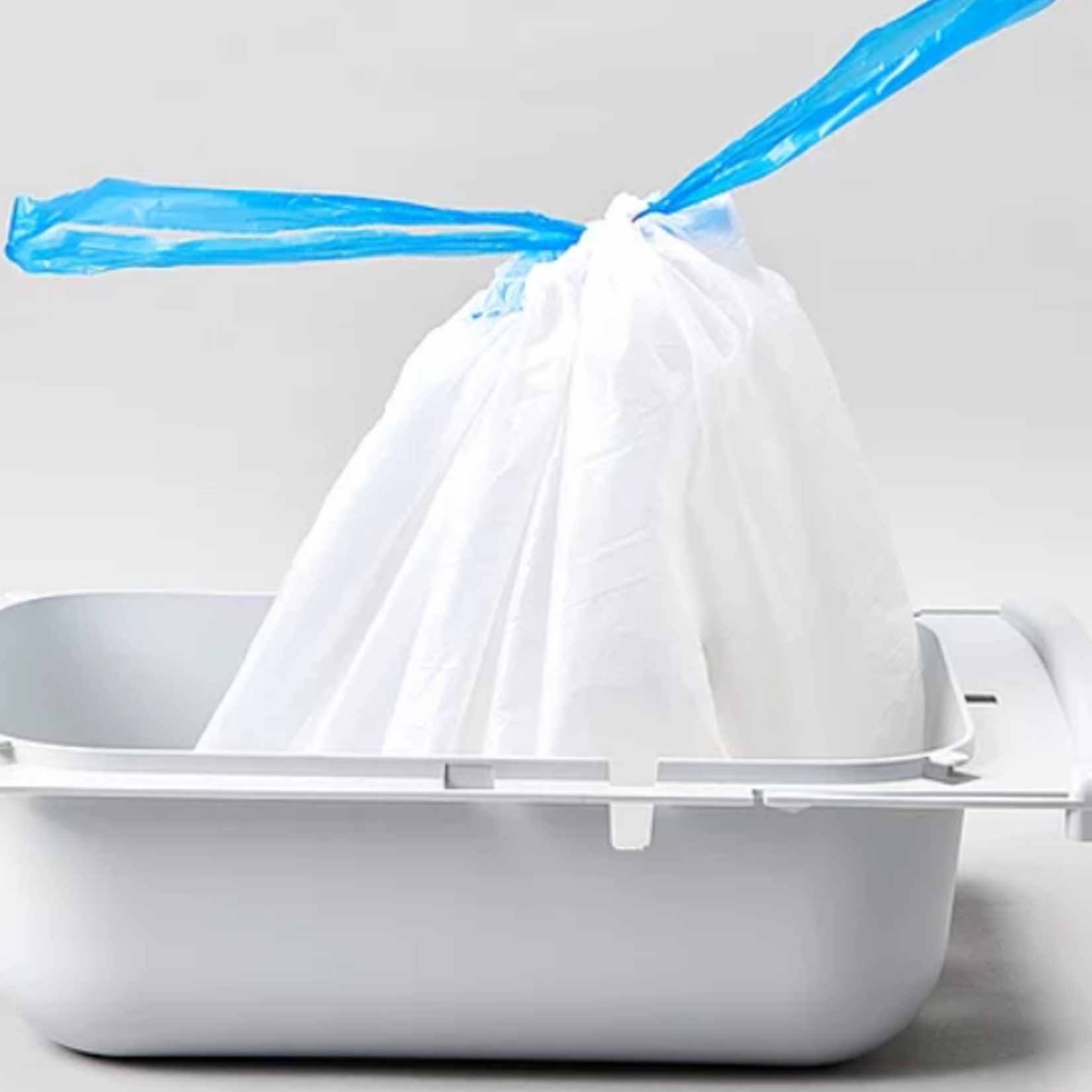 Petkit Pura X Waste Bag refills