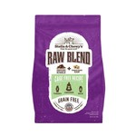 Stella & Chewy s Raw Blend - Cage Free