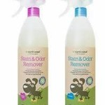 Earth Rated Stain & Odour