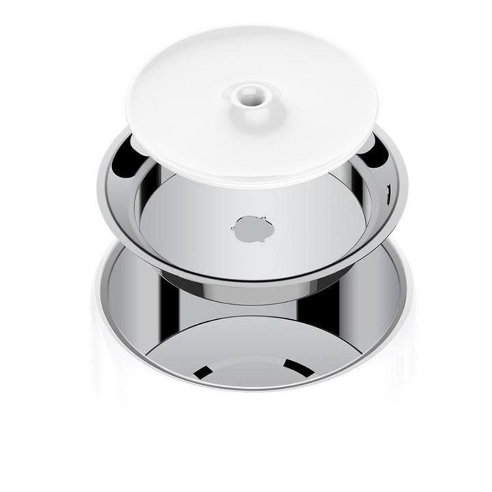 Petkit Water Fountain Filter Replacement (5 PCS)