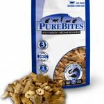 PureBites Ocean Medley Freeze Dried Cat Treats (22g)