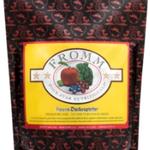 Fromm Hasen Duckenpfeffer® Recipe - dry cat food