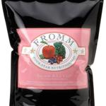 Fromm Salmon À La Veg® Recipe - Cat dry food