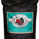 Fromm Salmon Tunalini® Recipe - Dog dry food