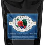 Fromm Whitefish & Potato Formula - Dog dry food