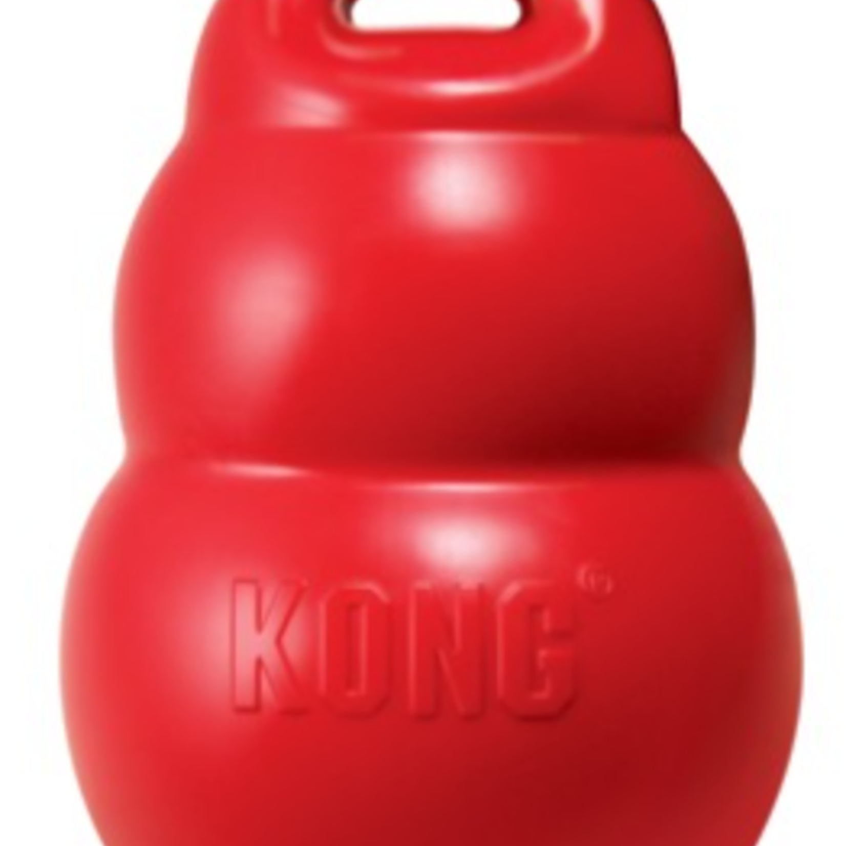 Kong Kong - Bounzer - Medium