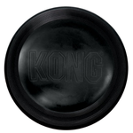 Kong Disque Volant en Caoutchouc Durable pour Grand Chien