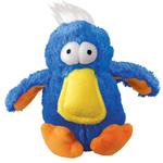 Kong Oiseaux Dodo - Medium
