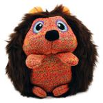 Kong ZigWigz-Hedgehog