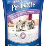 Demavic Litière de silice-Perlinette