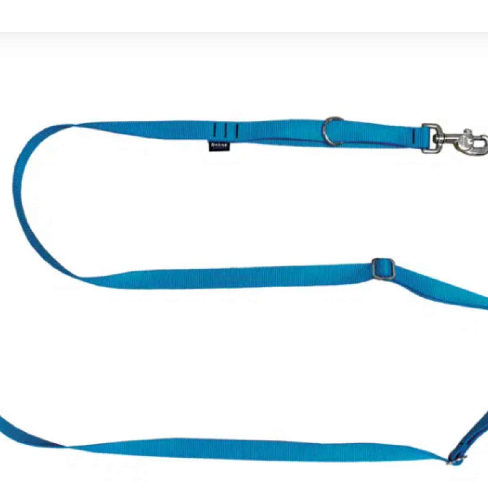 Nahak Multifunctional Dog Leash