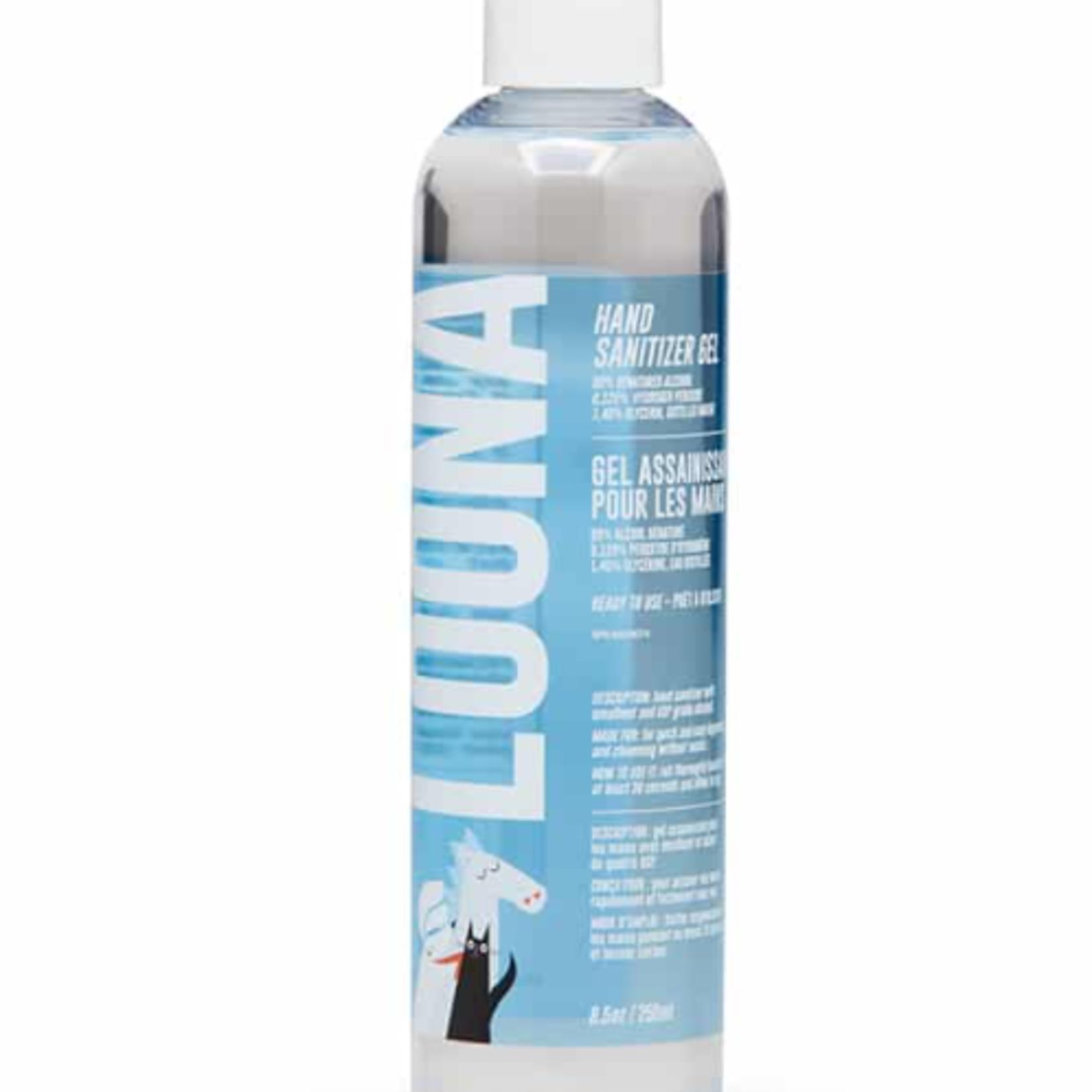 Loona Hand Sanitizer - 250 ml